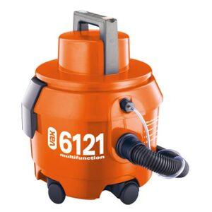 Photo of Vax 6121C WET Vacuum Cleaner