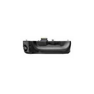 Photo of SAMSUNG DBG-D1V P GRIP Digital Camera Accessory
