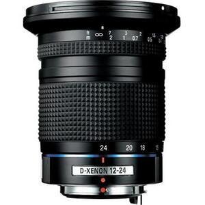 Photo of Samsung 12-24MM Lens Lens