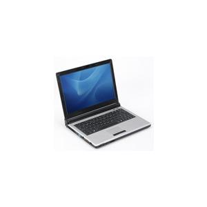 Photo of Advent 9212  Laptop