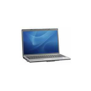 Photo of Advent 8315  Laptop