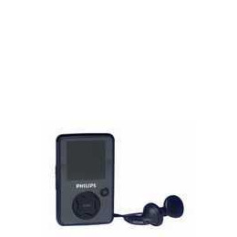 Philips SA3025 2GB Reviews