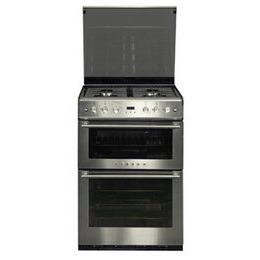 Stoves 61TGDOSS 60 DO Reviews
