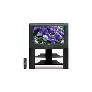 Photo of JVC AA32T5BK Television