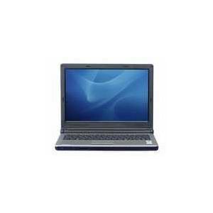 Photo of Advent 8112  Laptop
