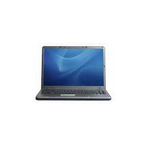 Photo of Advent 8115  Laptop