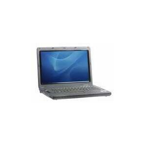 Photo of EI SYSTEMS 3213 RECON Laptop