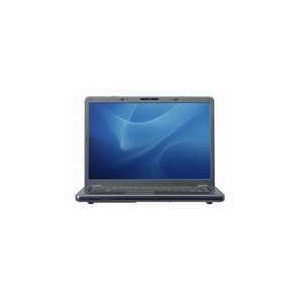 Photo of Advent K300 Laptop