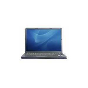 Photo of Advent K4000  Laptop