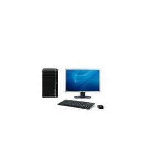 Photo of PACKARD BL PB3413+19 LG194WS Desktop Computer