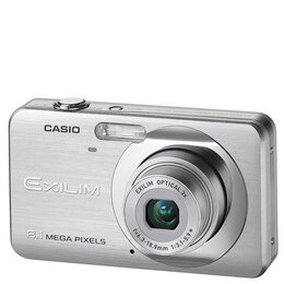 Casio Exilim EX-Z80 Reviews