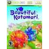 Photo of Beautiful Katamari XBOX 360 Video Game