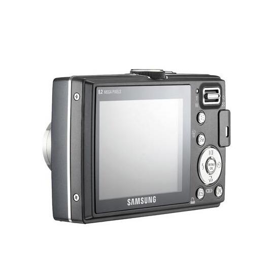 Samsung P800
