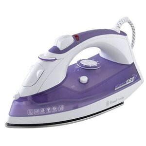 Photo of Russell Hobbs 14084 JOS Iron