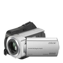 Sony DCR-SR36E Reviews