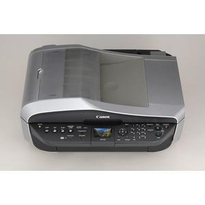 Photo of Canon Pixma MX700 Printer