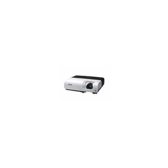 Epson EMP S52 Projector