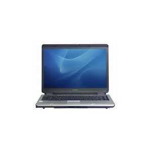Photo of Toshiba A100-01M  Laptop
