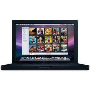 Photo of Apple MacBook MB404 Laptop