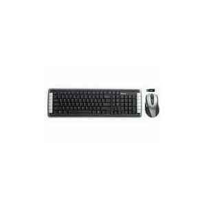 Photo of TRUST OPT MSE & KYBRD Keyboard