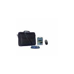 Photo of PC LINE ACCESSORI PACKAGE Laptop Bag
