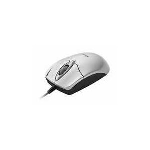 Photo of TRUST OPT PS2 MOUSE Computer Mouse
