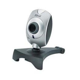 Trust Webcam WB-1400T Reviews