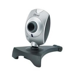 Trust Webcam WB-1400T Reviews
