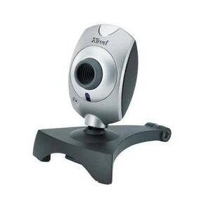 Photo of Trust Webcam WB-1400T Webcam