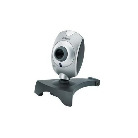 Trust Webcam WB-1400T