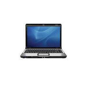 Photo of HP DV2750EA C22G250 Laptop