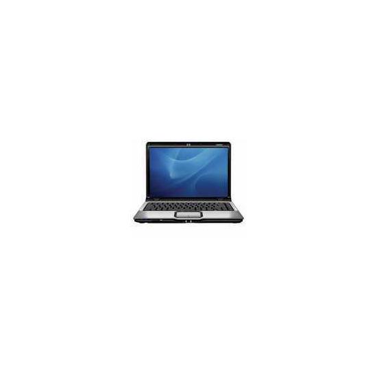 HP DV2750EA C22G250