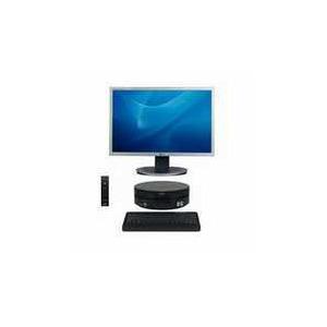 "Photo of SONY VGXT+20"" 20""LG Desktop Computer"