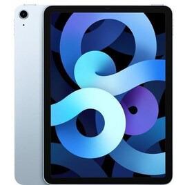 "Apple iPad Air (2020) 10.9"" - 64 GB, Sky Blue Reviews"