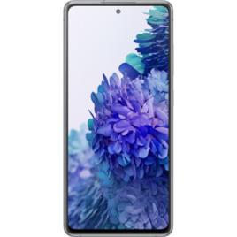 Samsung Galaxy S20 FE 5G 128GB Reviews