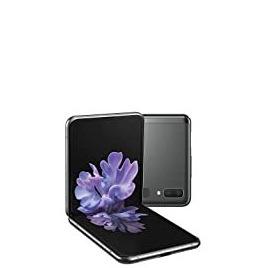 Galaxy Z Flip 5G - 256 GB, Mystic Grey Reviews