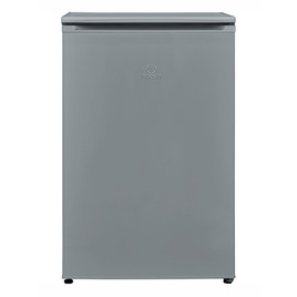 Indesit I55ZM 1110 S 1 Undercounter Freezer - Silver Reviews