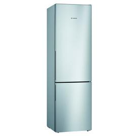 Bosch Serie 4 KGV39VLEAG 70/30 Fridge Freezer - Inox+J37 Reviews