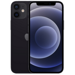 Apple iPhone 12 Mini 128GB 5.4 5G