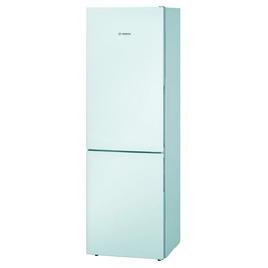 Bosch Serie 4 KGV36VWEAG 60/40 Fridge Freezer - White Reviews