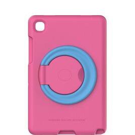 "10.4"" Galaxy Tab A7 Kids Cover - Pink Reviews"