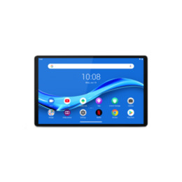 Lenovo Tab M10 Plus TB-X606F 4GB 128GB 10.3 Inch Android Tablet Reviews