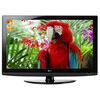 Photo of LG 32LG5000 Television