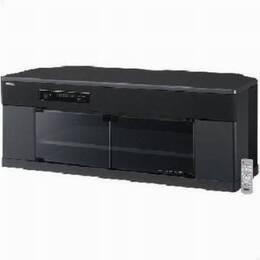 Panasonic SCHTR200EBK Reviews
