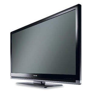Photo of Toshiba 37XV505DB Television