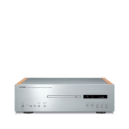 Yamaha CDS2000 Reviews