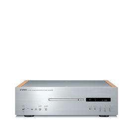Yamaha CDS2000 Reviews