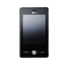 LG KE850 Prada Reviews