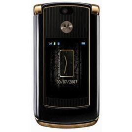 Motorola RAZR2 V8 Reviews