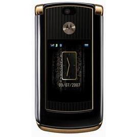 Motorola RAZR2 V8 Reviews